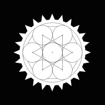 LogoV1